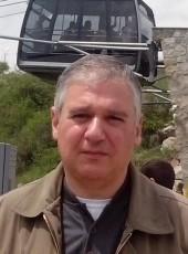 Vig., 50, Armenia, Yerevan