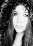 Dasha, 22, Tver