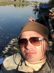 nikolai, 39 лет, Одеса