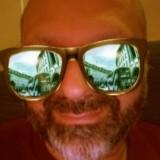 Marcello, 42  , Polistena