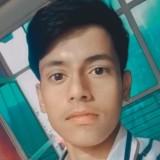 Amit Gurjar, 18  , Morar