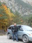 Vladimir, 45  , Engels