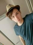 Pavel, 23, Zlatoust