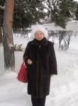 Lyudmila, 63  , Tara