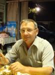 sergey ivanovich, 59  , Tikhoretsk
