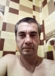 Sergey , 42  , Kropivnickij