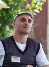 Mikhail, 34, Russia, Krasnodar