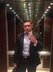Kirill, 39  , Cherkessk