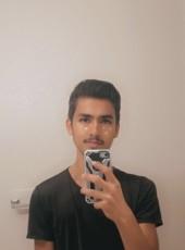aryan, 18, United States of America, Fairfield (State of California)