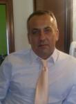 vasili, 57  , Valencia
