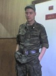 Aleksandr, 32  , Bredy
