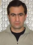 zyra, 39  , Tbilisi