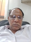 Sanjeev aggarwal, 58  , New Delhi