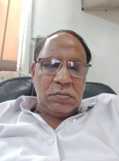 Sanjeev aggarwal, 58, India, New Delhi