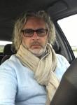 Christian, 53  , Franconville