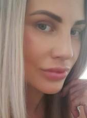 Olya, 34, Russia, Saint Petersburg