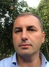 Dmitriy, 42, Belarus, Minsk