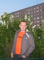 Oleg, 54, Russia, Yekaterinburg