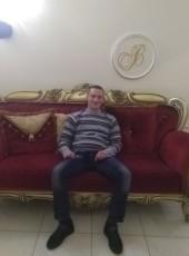 dimon, 37, Ukraine, Kharkiv