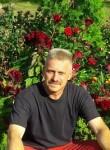 vova, 49  , Kurakhovo
