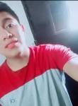 Draxler, 21  , Guatemala City