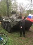 dmitriy, 32  , Dubna (MO)