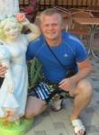 Kostya, 36  , Sobinka