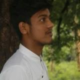 Mohammed saqla, 20  , Hoskote