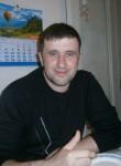 Vyacheslav , 39, Ulyanovsk