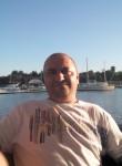 Marat, 45  , Rostov-na-Donu