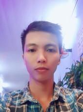 Tài, 31, Vietnam, Da Nang