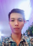 Tài, 32  , Da Nang