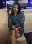 Nina , 41  , Yuzhno-Sakhalinsk