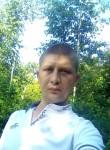 Tol, 43  , Ilskiy