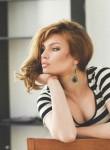 Marina, 31, Karagandy