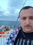 Валерий, 45  , Priozersk