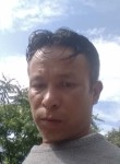 Nima Tshering, 40  , Barpeta Road