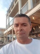 Giannos, 45, Cyprus, Limassol