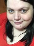 Jen, 30  , Erie (Commonwealth of Pennsylvania)