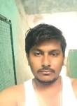 anjeeel, 26  , Banganapalle