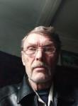 Vladimir, 60  , Abinsk