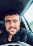 Kirill, 30  , Ramenskoye