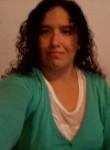 Cuterose, 34  , Pico Rivera