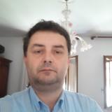 Giampaolo, 53  , Farra di Soligo