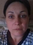Olga, 39  , Sterlitamak