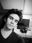 Maxence, 19  , Neuilly-Plaisance