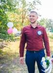 Vladimir, 29, Valuyki