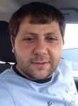 Pavel, 25, Sochi