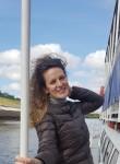 Olga, 35, Tyumen