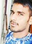 Mahendra, 21  , Nagar